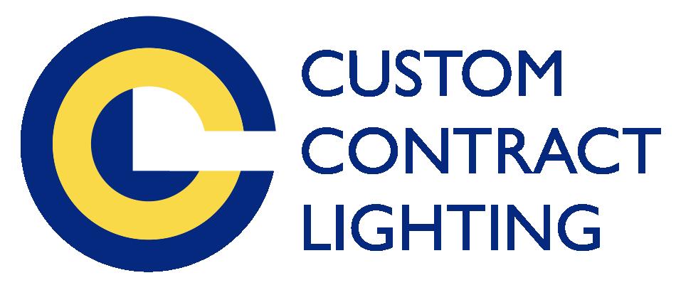 Custom Contract Lighting