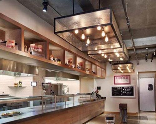 #234766 ClubHouse - Gourmet Deli Brooklyn, NY