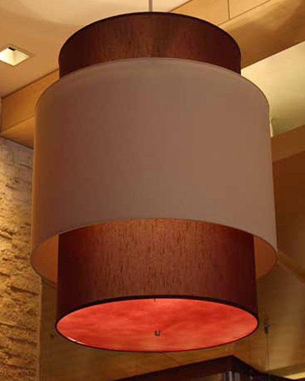 #235038 Simple Drum - Revel Casino Atlantic City, NJ
