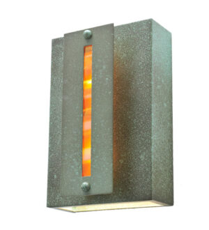 """8675412 