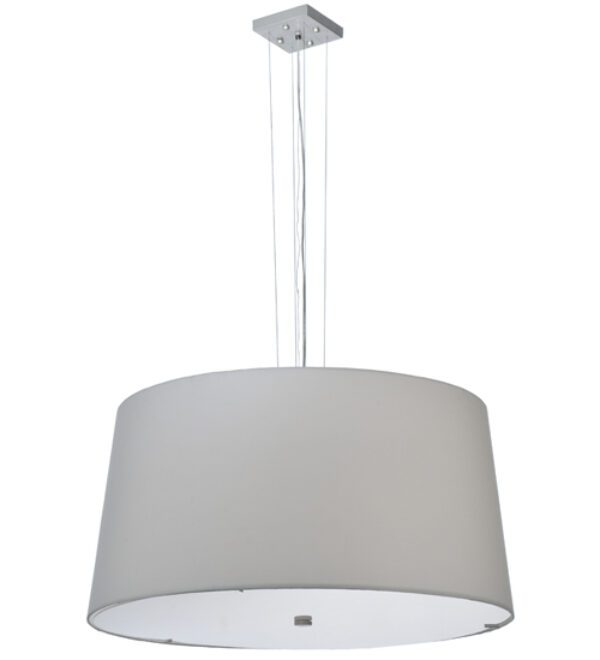 """8675438 