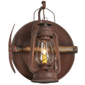 """8675449 