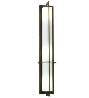 """8676761 