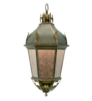 """8676773 