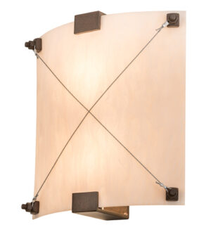"""8675456 