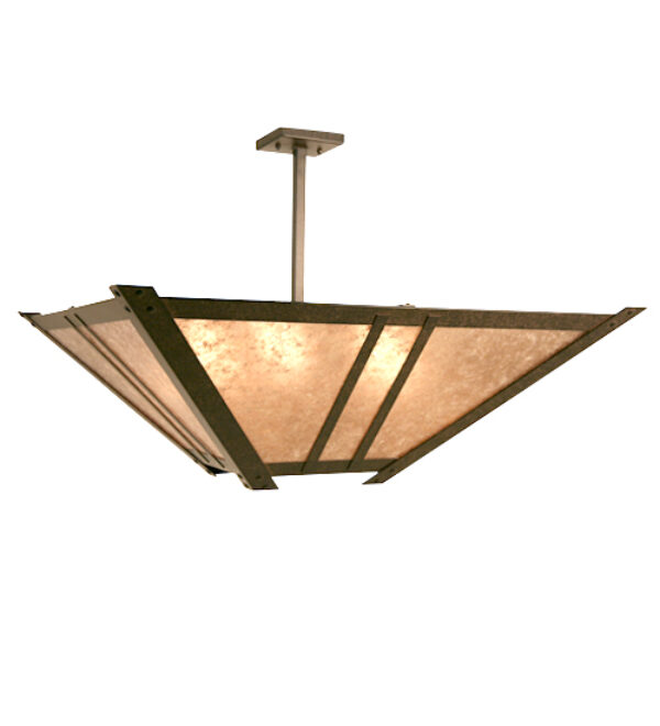 """8676788 