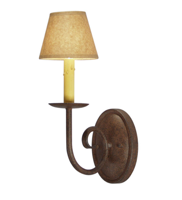 """8676797 