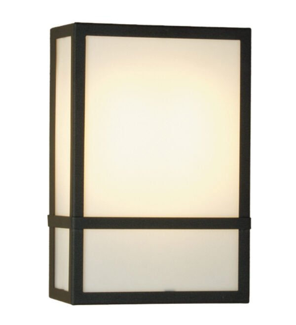"""8676822 