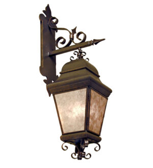 """8676823 