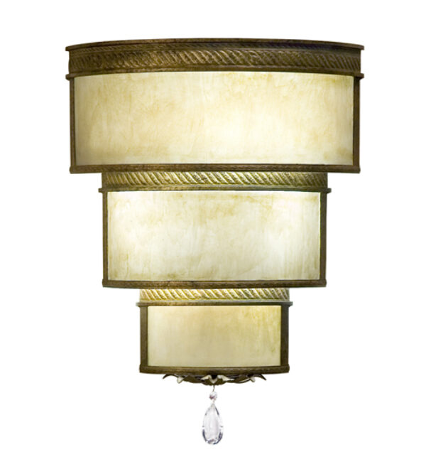 """8676878 