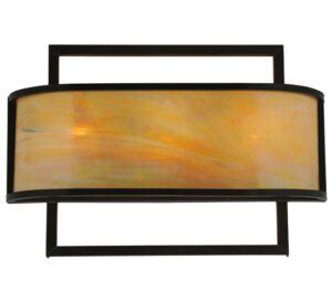 """8676884 