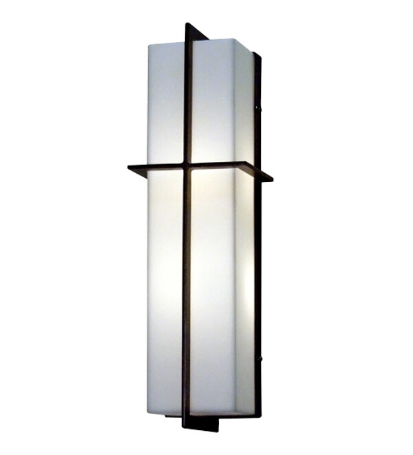 """8676908 