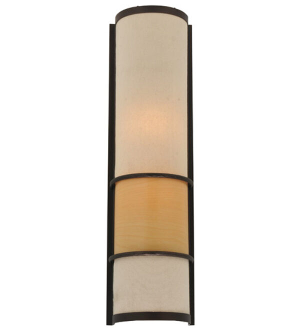 """8676915 