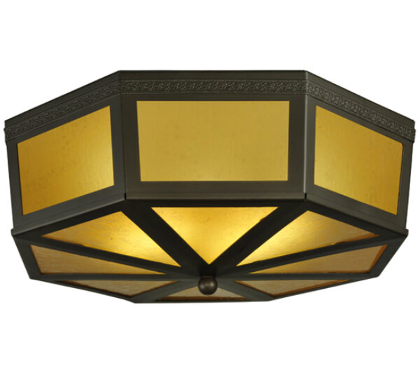 """8676933 