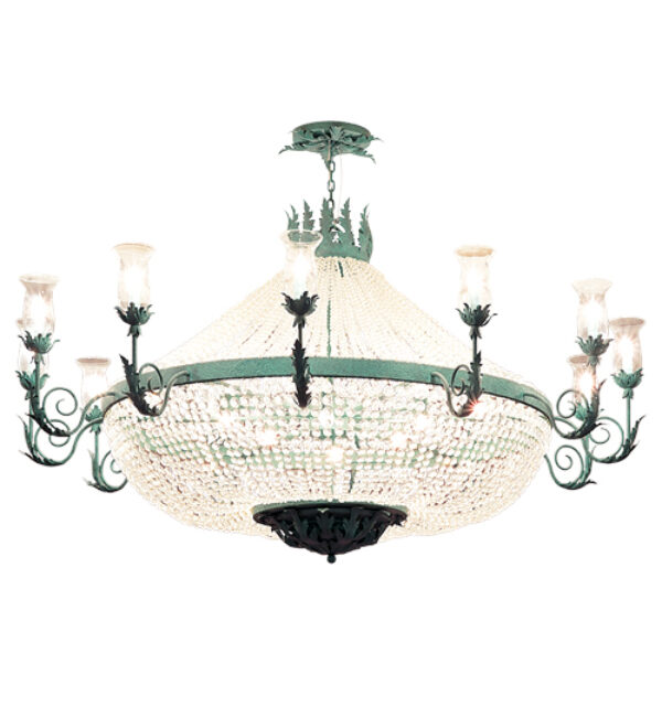 """8676961 