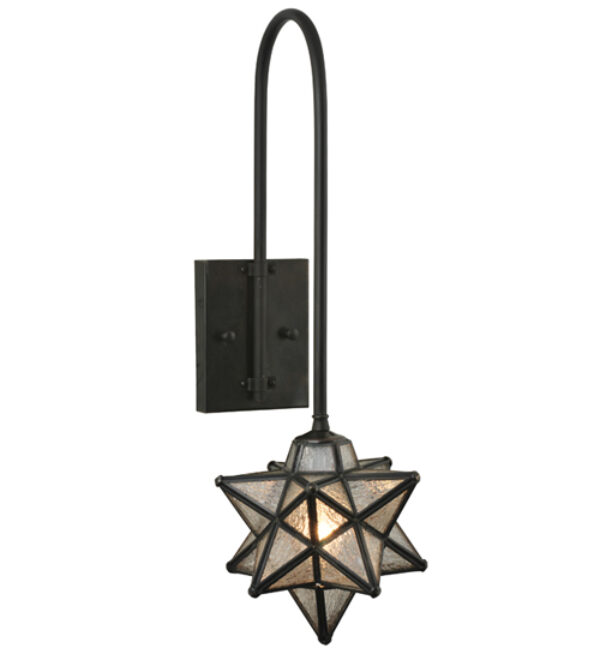 """8676966 