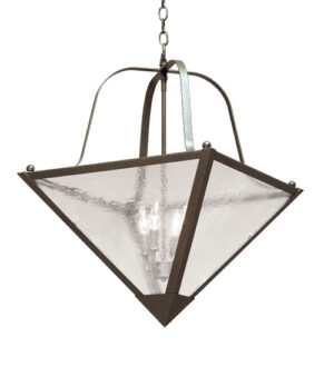 """8676967 