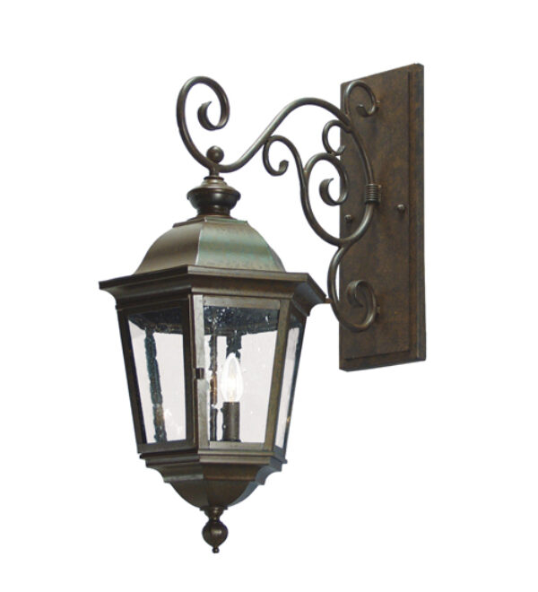 """8676968 