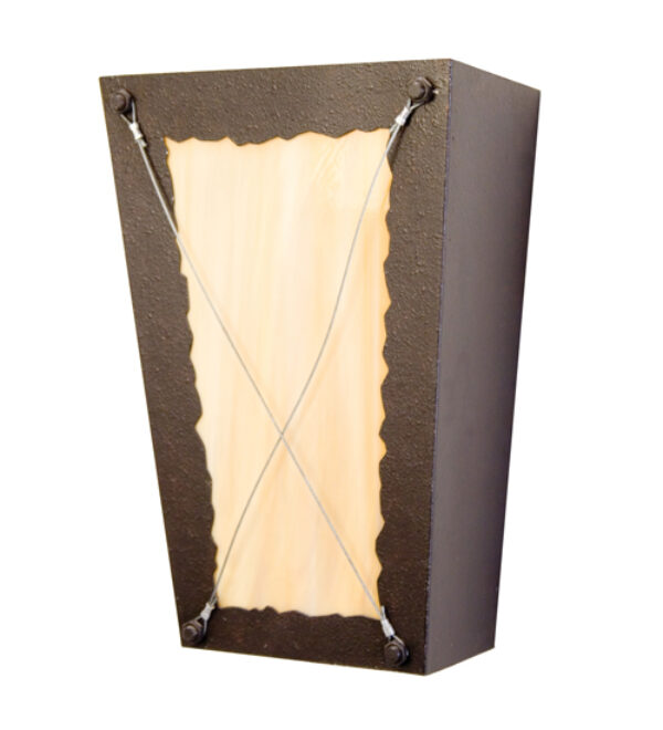 """8676992 