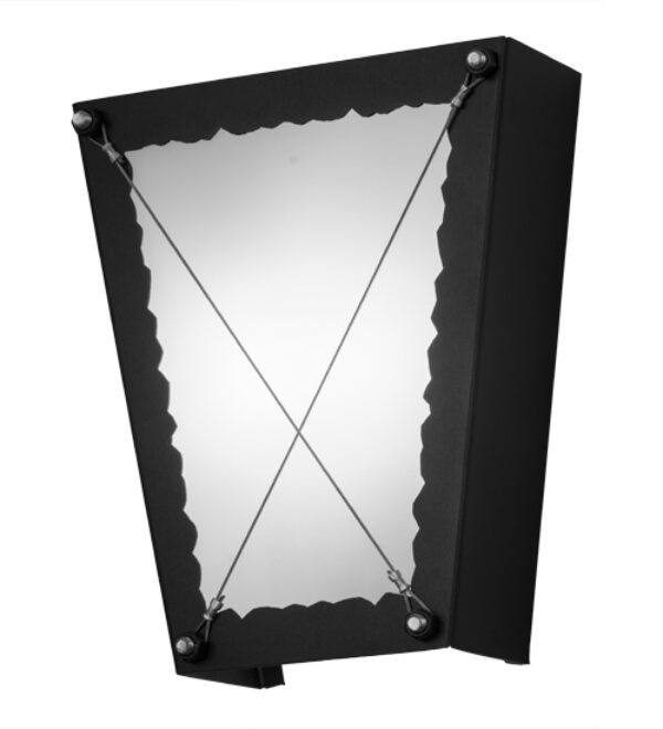 """8675515 