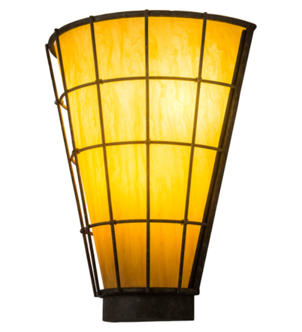 """8677052 
