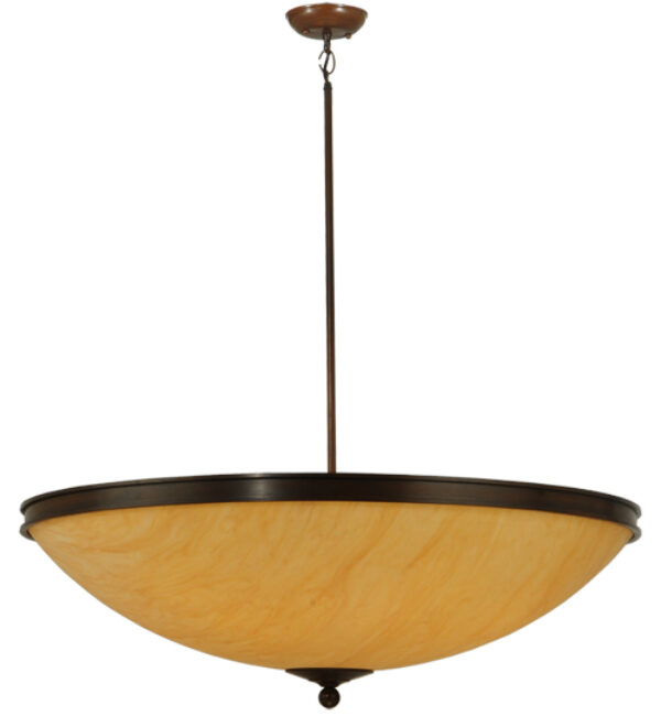 """8677059 