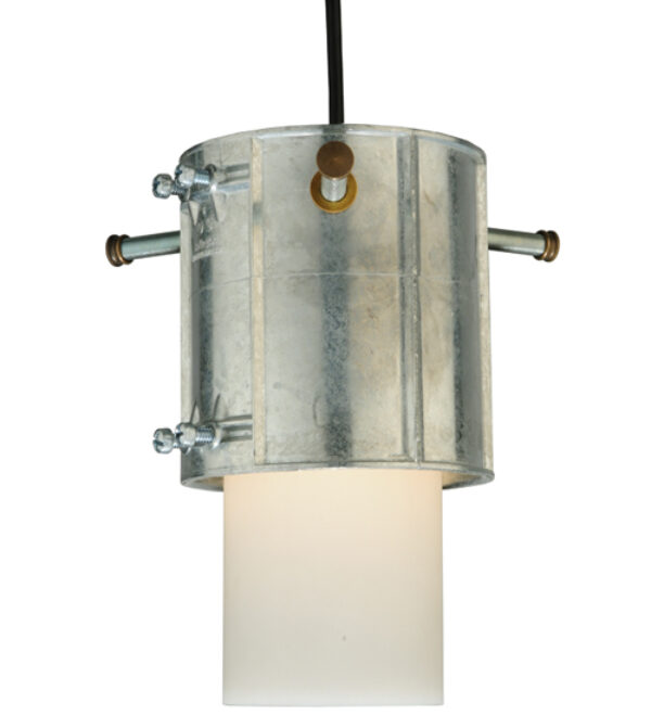 """8677077 