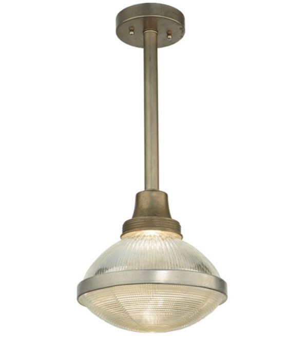 """8677819 