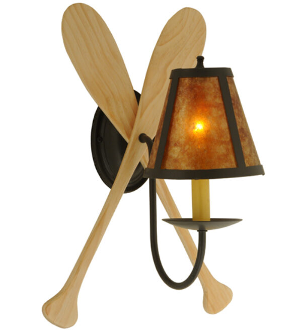 """8677088 