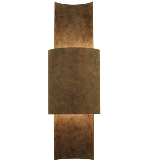 "8677089 | 8""W Elgin Wall Sconce"