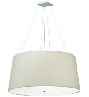 """8675534 