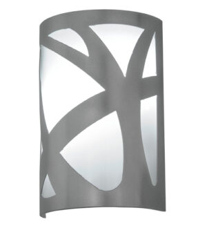 """8675516 
