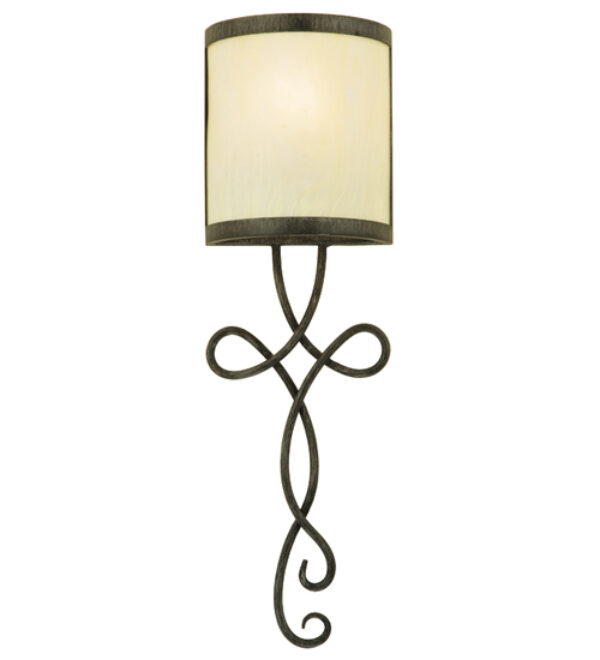 """8677129 