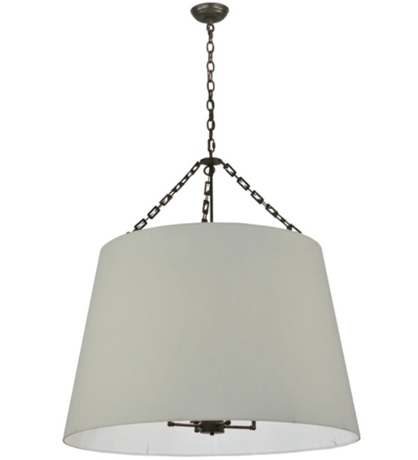 """8675549 