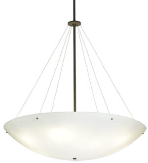 """8675555 