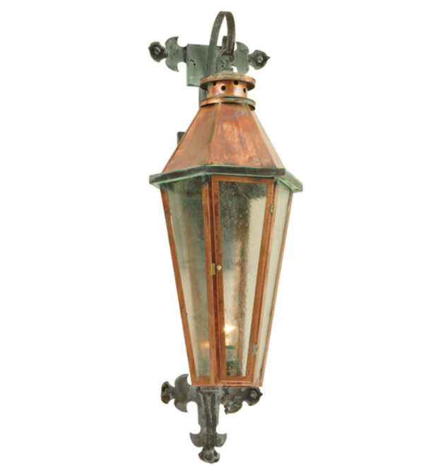 """8675563 