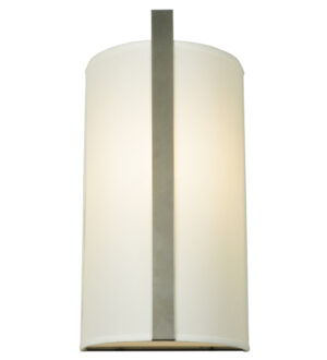 """8677191   10""""W Simple Sconce Wall Sconce"""