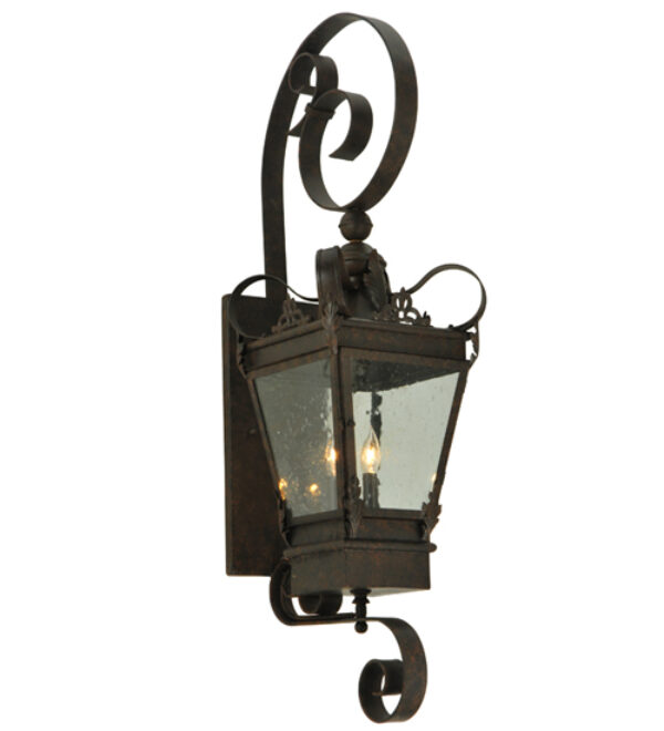 """8677201 