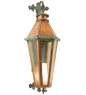 """8675568 