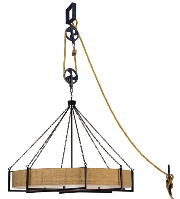 """8677248 
