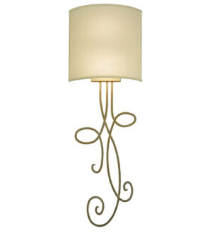 """8675585 