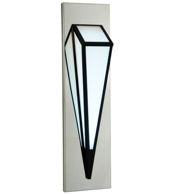 """8677334 