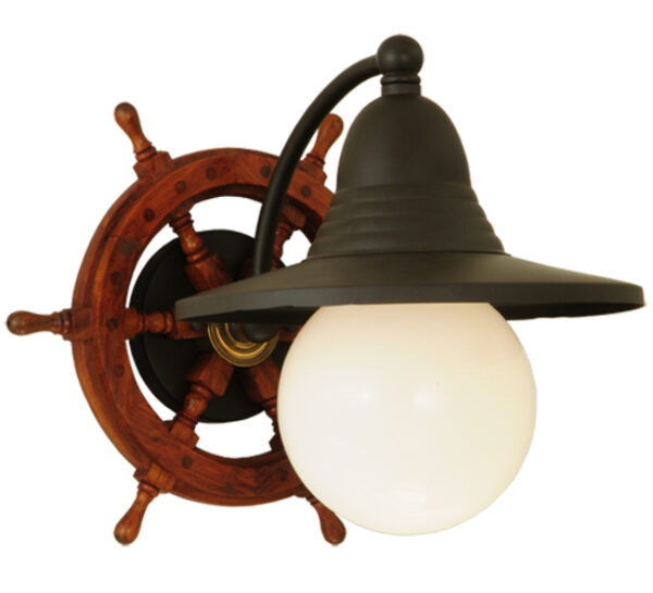 """8677363 