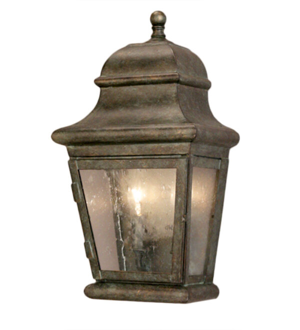 """8677396 