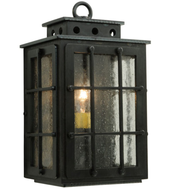 """8677441 