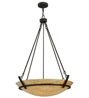 """8675635 
