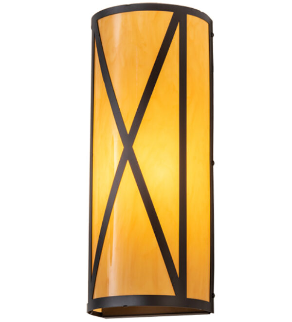 """8677462 