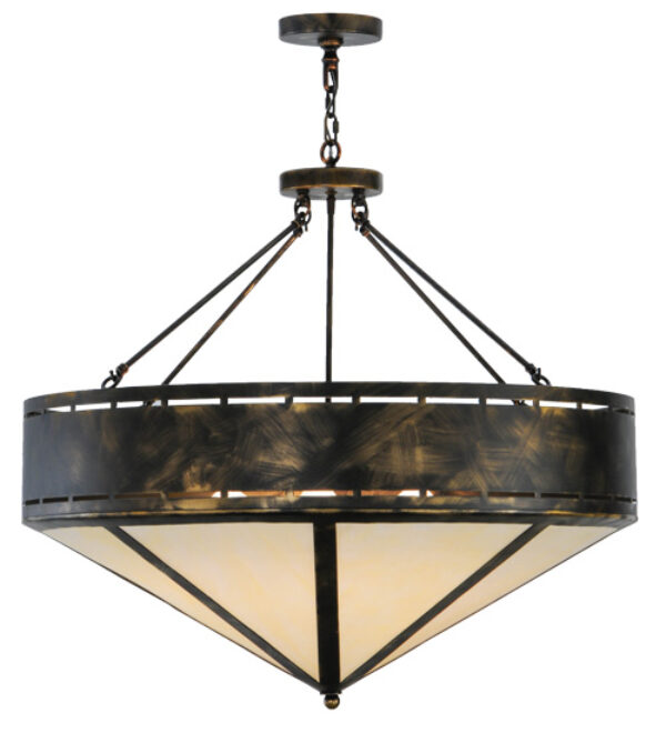 """8677478 