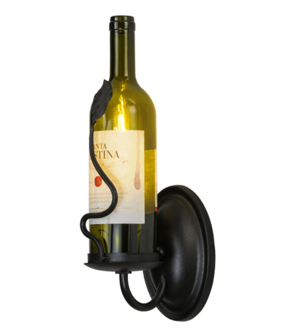 """8677482 
