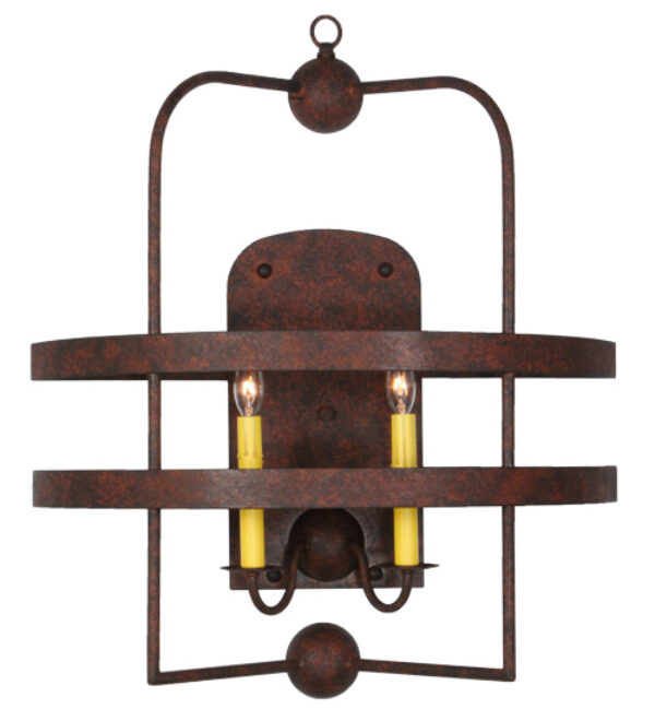 """8677510 